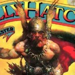 MOLLY HATCHET 'FLIRTIN' WITH DISASTER' ON ICON – OCTOBER 26TH