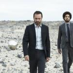 BROKEN BELLS WINTER TOUR