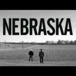 WILL FORTE TALKS ABOUT BRUCE DERN, NEW RELEASE NEBRASKA OPENING NOVEMBER 15th