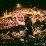 AOKIFY AMERICA TOUR STOPS IN DALLAS