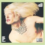 "ICON PRESENTS: EDGAR WINTER for ""THEY ONLY COME OUT AT NIGHT"""