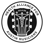 HAAM TO HOST BATTLE OF THE BANDS MAY 8th AT ACL LIVE