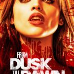 ROBERT RODRIGUEZ TALKS 'FROM DUSK 'TIL DAWN' SERIES @SXSW 2014