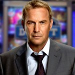 KEVIN COSTNER and JENNIFER GARNER ON 'DRAFT DAY,' OPENING APRIL 11th