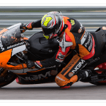 MOTOGP REDBULL GRAND PRIX OF THE AMERICAS2016 Tickets on sale now at 2015 prices