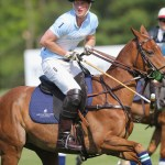 SENTEBALE AND ROYAL SALUTE CELEBRATE 4TH CONSECUTIVE YEAR OF POLO CUP PARTNERSHIP IN ABU DHABI
