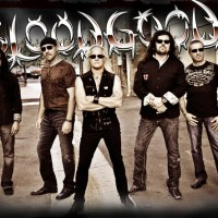STAND IN THE LIGHT – BLOODGOOD EPISODE 1
