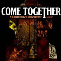 COME TOGETHER: Beatles Tribute Bands Converge in New Doc