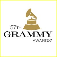 11 TEXAS ARTISTS RECEIVE 13 GRAMMY 2015 AWARDS