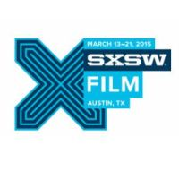 SXSW 2015 AUDIENCE AWARD WINNERS