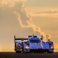 Circuit of The Americas welcomes back Lone Star Le Mans Sept. 17-19