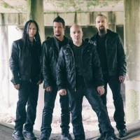 DISTURBED ANNOUNCE RETURN FROM HIATUS WITH NEW ALBUM 'IMMORTALIZED' DUE AUGUST 21 WORLDWIDE