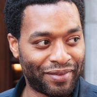 "CHIWETEL EJIOFOR ON ""Z IS FOR ZACHARIAH"""