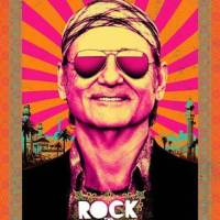 'ROCK THE KASBAH' COMES OUT OCTOBER 23rd  – WE CAN'T WAIT