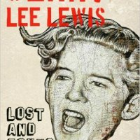 EXAMINING JERRY LEE LEWIS WITH ROCK-N-ROLL AUTHOR JOE BONOMO