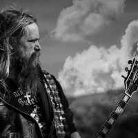 BLACK LABEL SOCIETY:  ZAKK WYLDE INTERVIEW