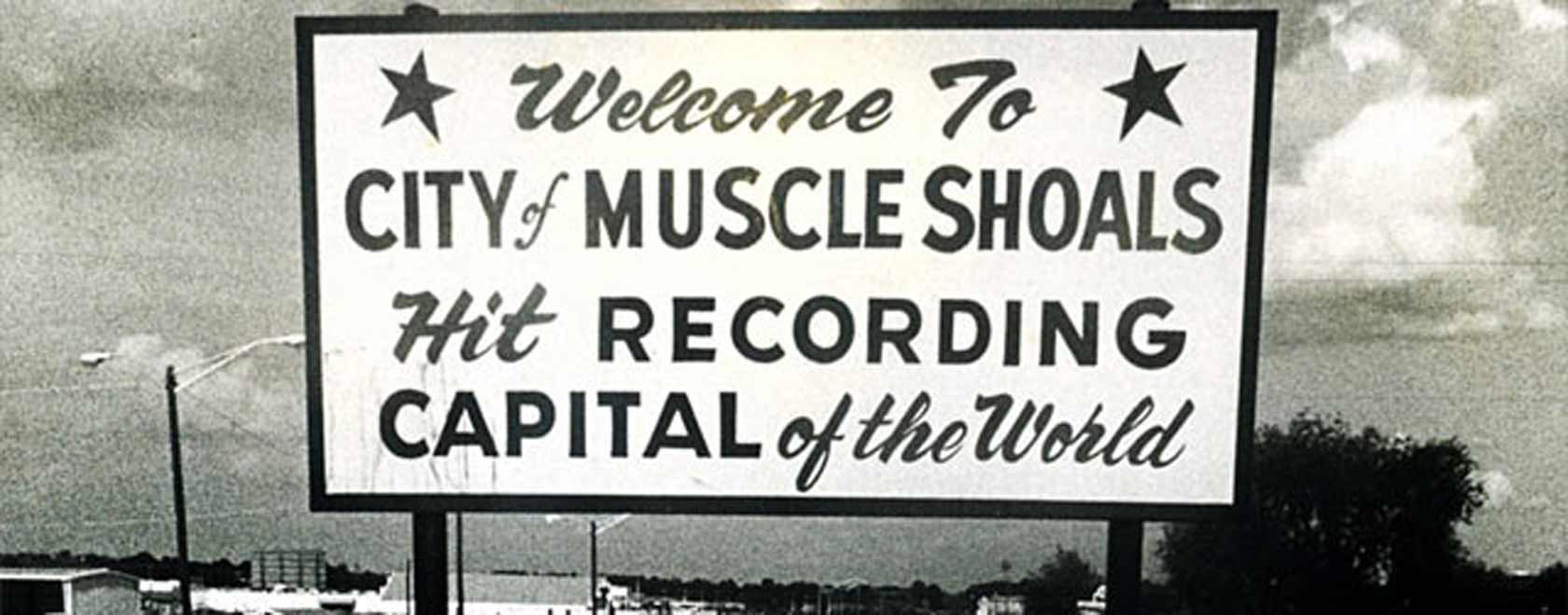 MuscleShoals-header
