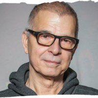 PRODUCER TONY VISCONTI ANNOUNCED AS SXSW KEYNOTE SPEAKER