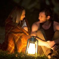 THE CHOICE:  NICHOLAS SPARKS, TOM WELLING, BENJAMIN WALKER AND TERESA PALMER TALK ABOUT CHOICES