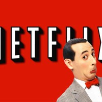 SXSW 2016: PAUL REUBENS TALKS ABOUT 'PEE WEE'S BIG HOLIDAY'
