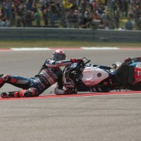MOTOGP 2016 – MARQUEZ VICTORY 4th YEAR IN A ROW ON COTA TRACK
