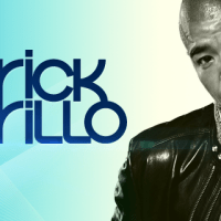 ERICK MORILLO:  LOVER OF LIFE AND LOVER OF GIVING