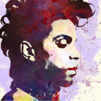 """That's Over Now; You're Going to Be Fine."" The lessons I learned from Prince."