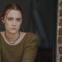 LADY BIRD:  Greta Gerwig Interview