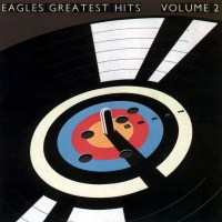 ICON PRESENTS: The Eagles Greatest Hits Vol. 2 With Producer John Boylan