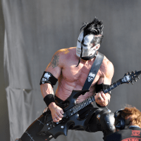 DOYLE WOLFGANG VON FRANKENSTEIN: Interview With The Misfits Legendary Guitarist