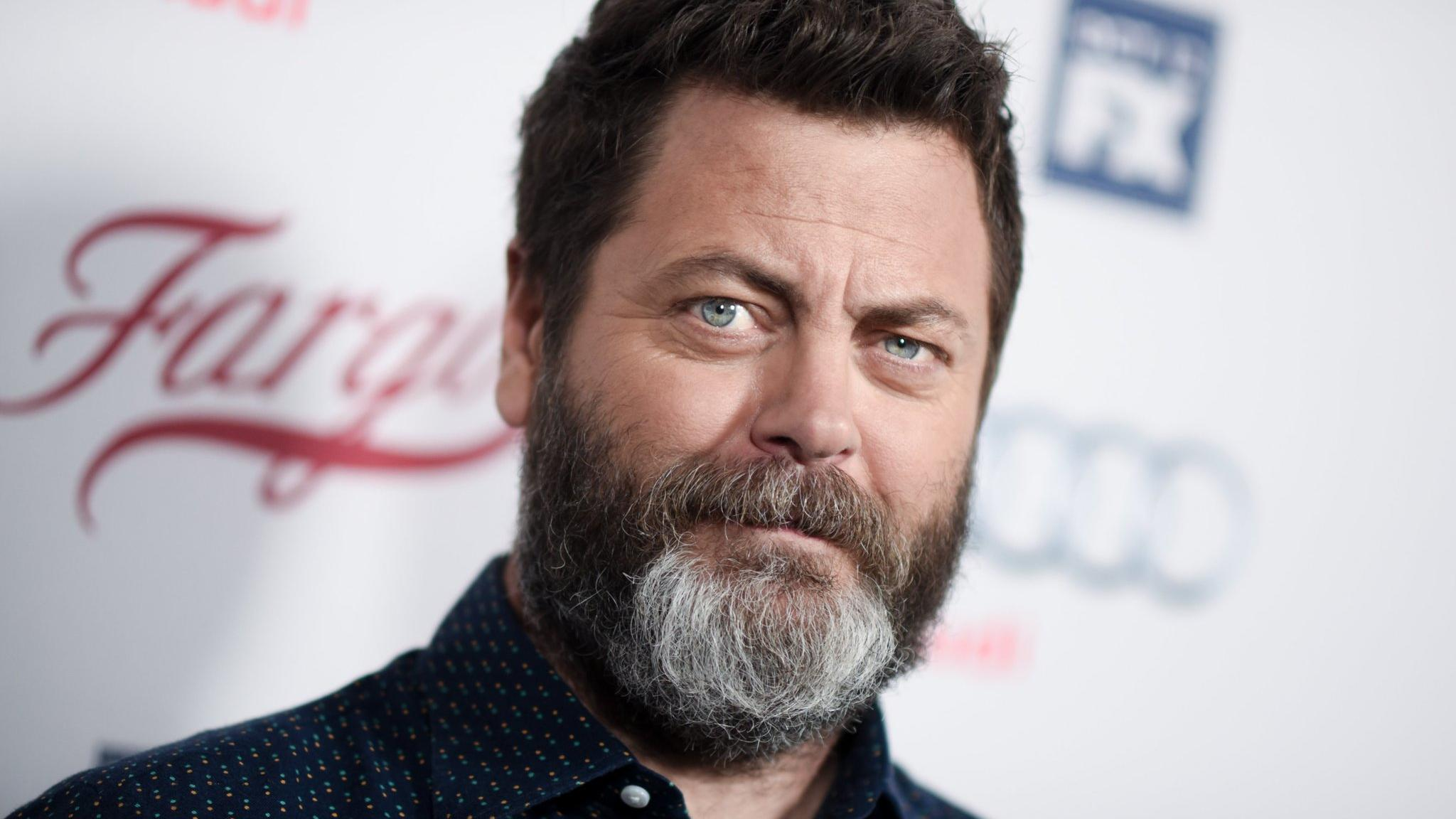 ct-nick-offerman-gumption-book-signings-201602-001