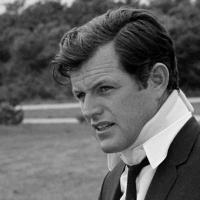 CHAPPAQUIDDICK SCREENWRITERS: FILM SHOWS THE PERSPECTIVES OF THOSE THAT WERE THERE