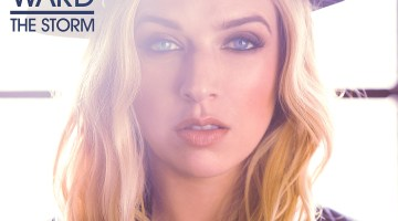 ZZ WARD TO PLAY AUSTIN MAY 18th AT EMO'S, DOORS AT 7:30