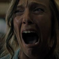 HEREDITARY:  MOVIE MINUTE REVIEW