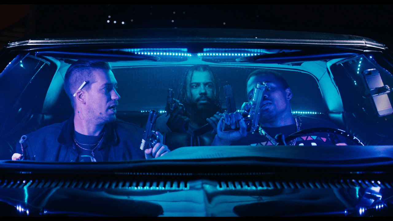 Blindspotting_DomesticTrailer_1_Texted_Stereo_h264_hd.mov.01_00_14_14.Still002