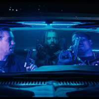 "BLINDSPOTTING: Daveed Diggs Says ""Everyone Has A Blind Spot"""