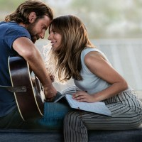 A STAR IS BORN Remake Hits Theaters October 5th, Stars Lady Gaga and Bradley Cooper
