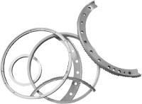 Ring Gears - American Precision Gear Co.