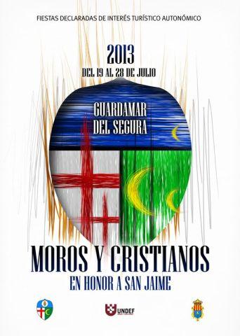 Cartel-Moros-y-Cristianos-2013[1]