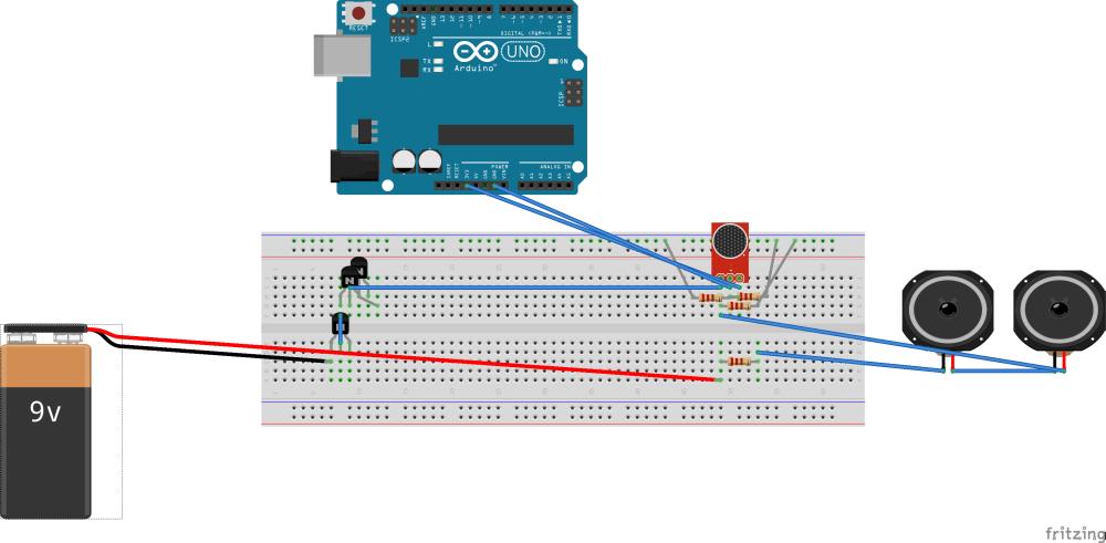 medium resolution of mega 2 wiring diagram wiring diagrams megane 2 wiring diagram pdf mega 2 wiring diagram