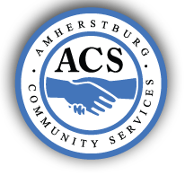 Amherstburg Community Services