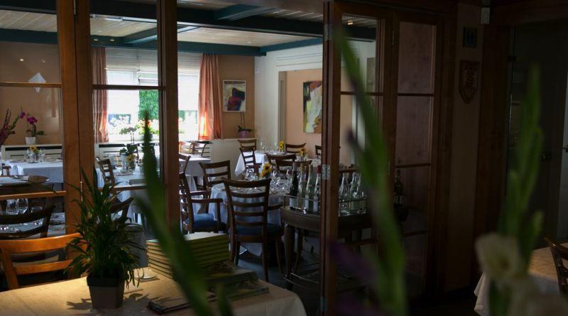 ArbreVert 014 - Restaurant «À L'arbre Vert» à Berrwiller