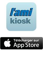 kiosk-appstore