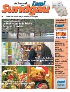 07-Sundgau_p1_une