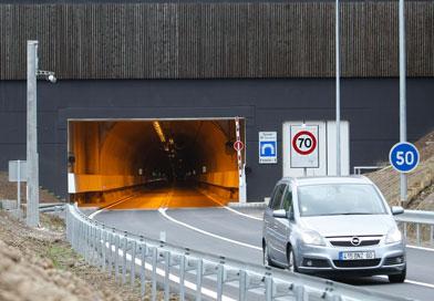 TunnelML 0008v - Tunnel Maurice Lemaire : baisse des tarifs