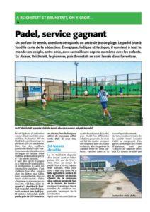 Sport-Alsace_17-14