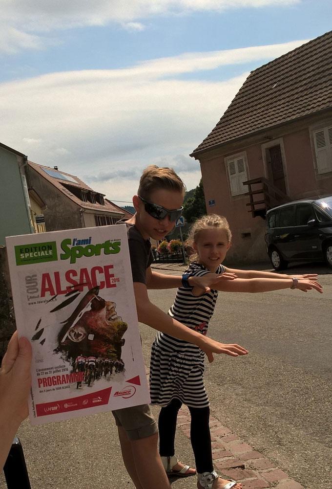 13 val trr - Concours photo Tour Alsace 2016