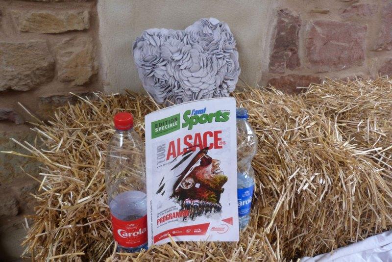 18 brigitte bacq - Concours photo Tour Alsace 2016