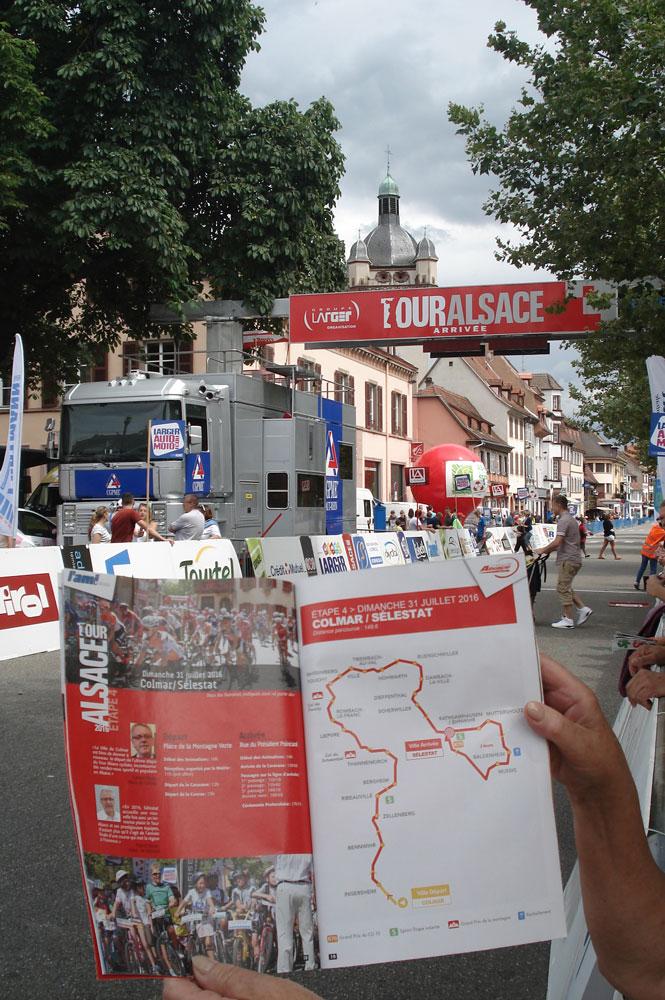 29 karine streicher - Concours photo Tour Alsace 2016
