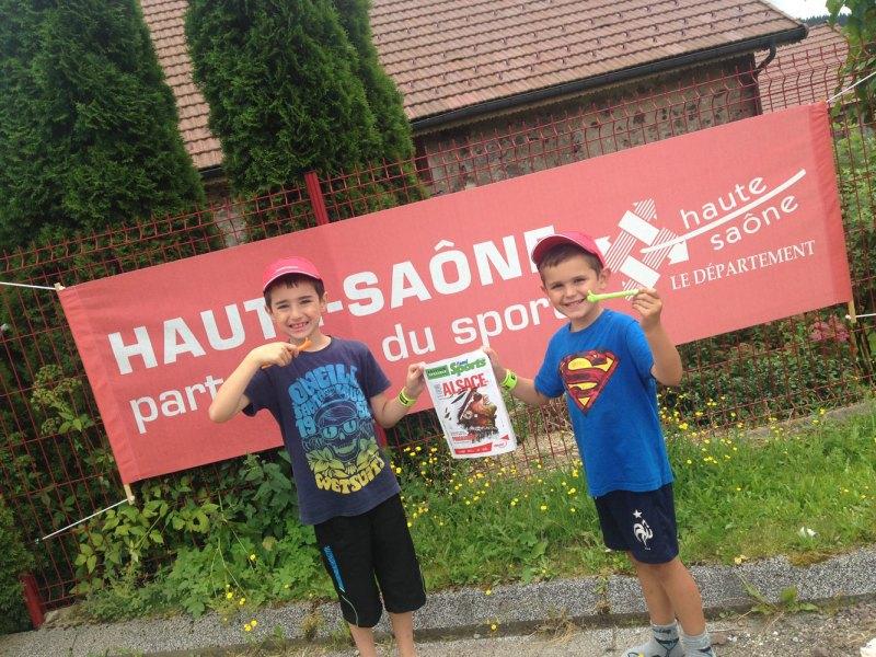 39 delphine couvreur - Concours photo Tour Alsace 2016
